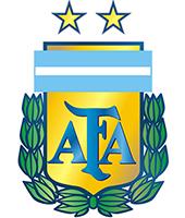 Чемпионат Аргентины по футболу