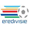 Чемпионат Голландии по футболу. Эредивизия