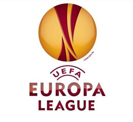 Лига Европы UEFA