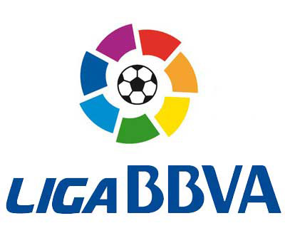 Spanish League. La Liga