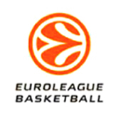Euroleague ULEB