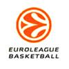 Евролига ULEB