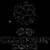 Лига чемпионов UEFA