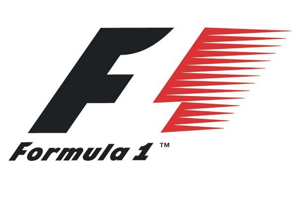 Формула 1 usa gp сша 31 10 2014