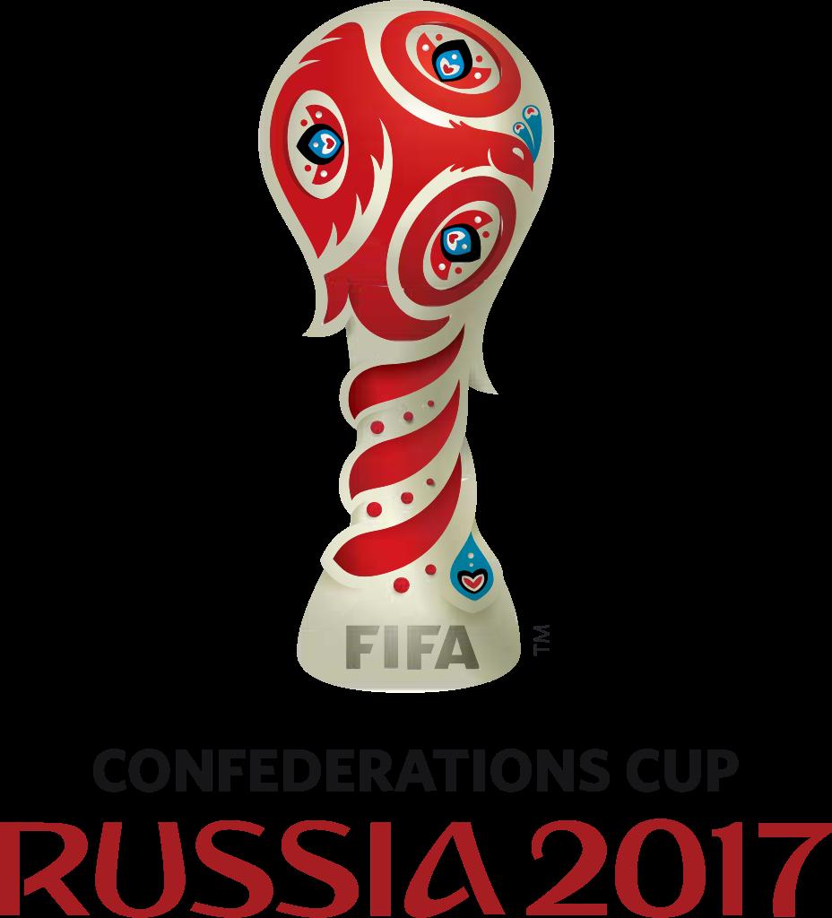 прогноз на матч атлетико б порту 05.11.2017