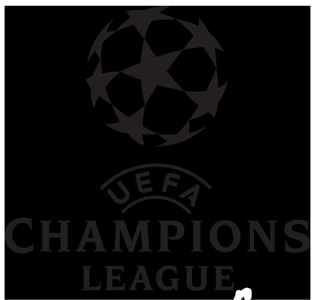 прогноз на матчи лиги чемпионов 16.09.2017