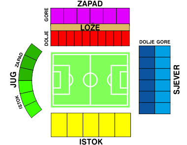 Футбол билеты хорватия- испания