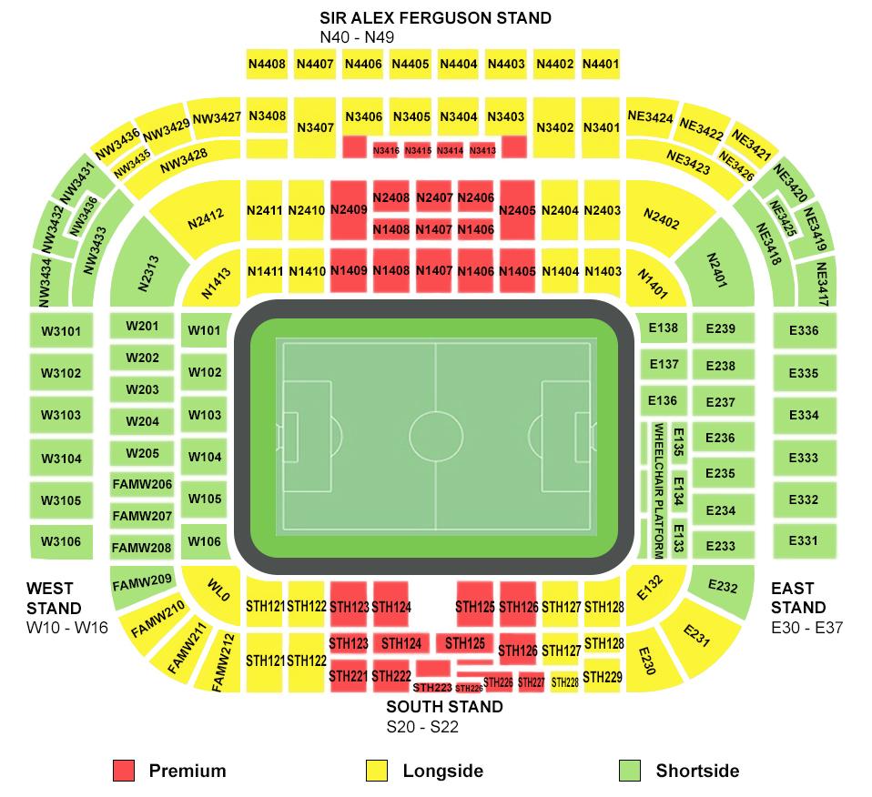 Билеты на футбол премьер лига афиша представлений в театре в москве