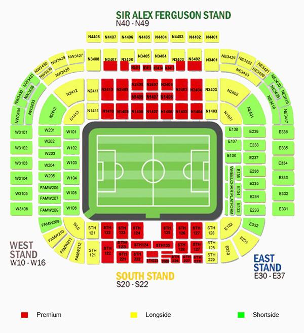 27 февраля на стадионе Олд