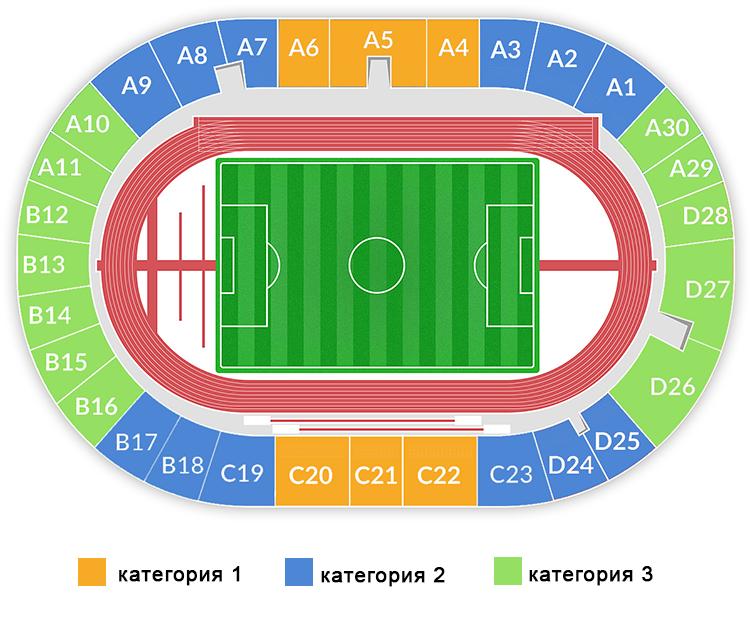 Беларусь испания футбол цены на билеты